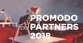Конференция Promodo Partners '18