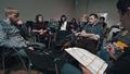 ValoStartup Design Meetup #10: Контент - UX: что такое хорошо? Ценность контента