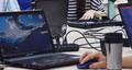 Безкоштовні курси PHP/Laravel/Lumen/MySQL