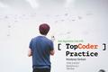 Kyiv Algorithms Club #48 TopCoder Practice