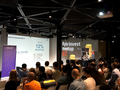 Kyiv Invest Meetup #3 - risky profitable UA business