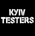 Kyiv Testers Meetup: Тестування у Стартапі та Pytest-bdd