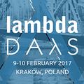 Lambda Days Kraków