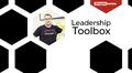 "Тренинг ""Leadership toolbox"""