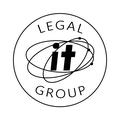 Вирішення суперечок в ІТ. Юридичний батл online