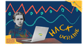 [Переноситься] Hack Ukraine