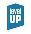 Неделя открытых занятий в Level UP