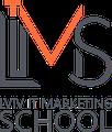 Lviv IT Marketing School