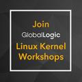 Семінари із Linux Kernel з GlobalLogic