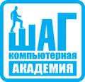 Курс «Разработка и продвижение WEB-проектов»