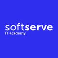 DataBase | Стажування від SoftServe IT Academy