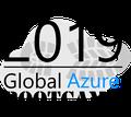 Global Azure Bootcamp 2019 Kyiv