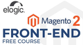 Magento 2 Front-end Courses