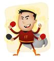 Table Tennis IT Cup Dnepr Open X 2020