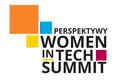 Конкурс на отримання грантів для участі у Perspektywy Women in Tech Summit 2018