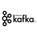 "Вебинар ""Введение в Apache Kafka"""