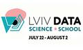 Lviv Data Science Summer School