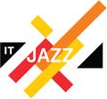 Lviv IТ Jazz Conference