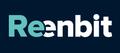 Стажування за напрямком Frontend у компанії Reenbit