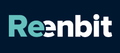 Оплачуване Frontend стажування від Reenbit