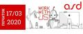 Безкоштовний курс JavaScript