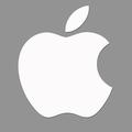 iOS-стажировка в VRG Soft