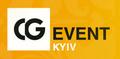 CG Event Kyiv 2019