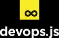 DevOps.js Conference