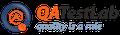 Бесплатный онлайн-курс «Основы тестирования программного обеспечения» от QATestLab