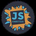 VinnytsiaJS 2018
