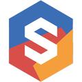Набор на оплачиваемые курсы Salesforce Developer в компании Synebo