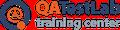 Бесплатный онлайн-курс «ABC IT-sales или Как стать успешным продавцом в IT-сфере» от компании QATestLab