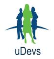 uDevs Meetup
