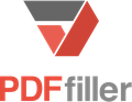 PDFfiller PHP/JS meetup