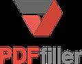 PDFfiller meetup