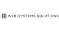 Безкоштовні курси стажування: React.js розробка та Laravel
