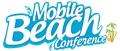Startup Alley at Mobile Beach Conference