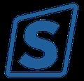 StudRate
