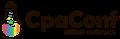 CpaConf 2020