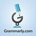 AI-Club в Grammarly: Гипотеза математической вселенной