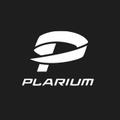 Оплачуване стажування для C# Developers від Plarium
