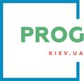 Практический тренинг для начинающих Java-истов