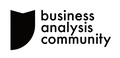 "Мітап ""From Analysis to Consultancy through Enterprise Architecture"""