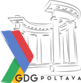 Autumn GDG meetup