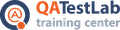 Бесплатный онлайн-курс «Основы тестирования игр» от компании QATestLab