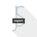 "Онлайн курс ""Понятный JavaScript"""