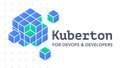 Kuberton: Conference & Hackathon for DevOps & Developers