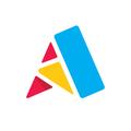 Binary Studio Academy - безкоштовний онлайн буткемп з розробки на JavaScript