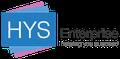 Стажировка по C# от HYS Enterprise