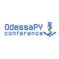 OdessaPY Conference
